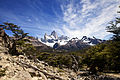 Mount Fitz Roy from Mirador Fitz Roy.jpg