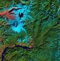 Mount St Helens ESA362439.tiff