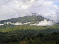 Mount Sumagaya.JPG
