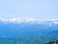 Mountain (9045401209).jpg