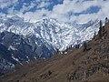 Mountain beauty 4.jpg