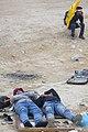 Mourning of Muharram-Mehran City-Iran-Photojournalism تصاویر با کیفیت پیاده روی اربعین- مهران- عکاس مصطفی معراجی 24.jpg
