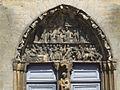 Mouzon, Notre-Dame de Mouzon 03.JPG