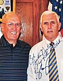 Mr. Blume with now Vice President.jpg