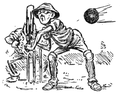 Mr. Punch's Book of Sports (Illustration Page 28).png