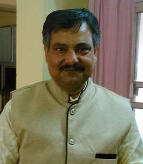 Mrinal Chatterjee Indian academic