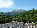 Mt.Echigo-Komagatake.jpg