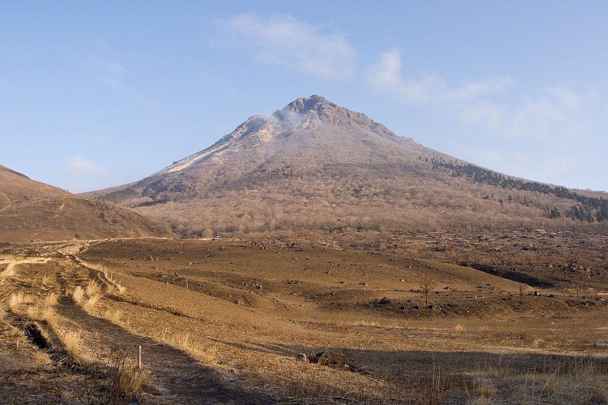 Mt.Yufudake 03