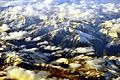 Mt. Baker National Forest aerial 01A.jpg