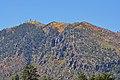 Mt. Elden (3972179290).jpg