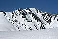 Mt Bessan01nt3200.jpg