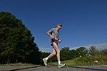 Mulberry Island run brings community together 160916-F-GX122-274.jpg