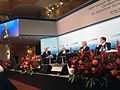 Munich Security Conference (01810532) (12284919845).jpg