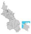 Municipalitiesofsucredept-chalan.png