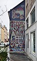 Mural by HNRX, Reindorfgasse 23, Vienna.jpg