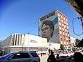 Mural de Juan Gabriel.jpg