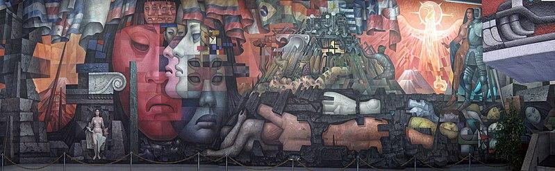 File:Mural panoramico.JPG