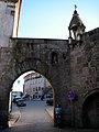Muralhas e Portas Antigas da Cidade (6).jpg