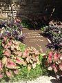 Muriel Kauffman burial.jpg