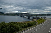 Murmansk Bridge.jpg