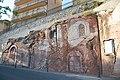 Muro San Marco d'Alunzio.jpg