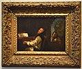 Musée Delacroix charles quint à Yuste 1837.jpg