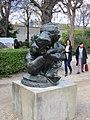 Musée Rodin (37206367785).jpg
