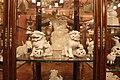 Musée d'Ennery Statuettes de porcelaine.jpg