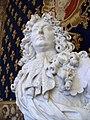 Musée des Beaux-Arts de Dijon - Louis XIV 2.jpg