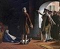 Musée du Vieux Toulouse - L'arrestation de Calas - Casimir Destrem 1879 Inv.92 12 1.jpg