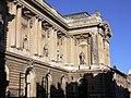 Musee des Beaux Arts de Nantes janvier 2011.jpeg