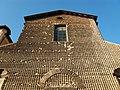 Museo della città di Rimini 02.jpg