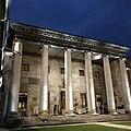 Museo lapidario maffeiano 01.jpg