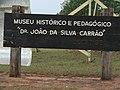 Museu - panoramio (1).jpg