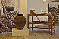 Museu de Olaria, em Barcelos (45745371435).jpg