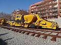 Museu del Ferrocarril (Vilanova i la Geltrú) - A14.JPG