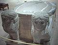 Museum of Anatolian Civilizations072.jpg