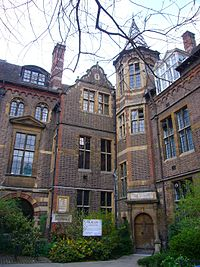 Museum of Archeology and Anthropology, Cambridge.jpg