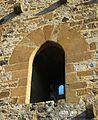 Muskiz Petronor Munatones puerta.jpg