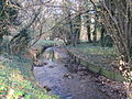 Mutton Brook in Brookside Walk.JPG