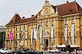 Muzej za umjetnost i obrt - Zagreb.jpg