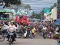 Myitkyina, Myanmar (Burma) - panoramio (2).jpg