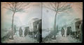 Mystery World War 1 stereoview (11 of 14) (4999171656).jpg