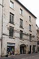 Nîmes-Maison Romane-20140526.jpg