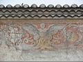 Nîmes (30) Cathédrale 02.JPG
