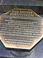 Nürnberg - panoramio (2).jpg
