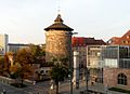 Nürnberg Königstor 2.jpg