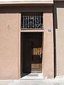 Nürnberg Obere Schmiedgasse 22 002.JPG