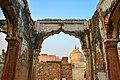N-DL-91 Zafar Mahal (12).jpg