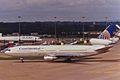 N12061 DC-10-30 Continental MAN 21MAY97 (5627034082).jpg